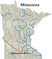 Minnesotarivermap.jpg