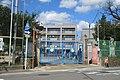 Minoh City Minoh elementary school.jpg