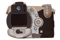 Minolta Dimage 7i rear.jpg