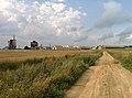 Minsk Region, Belarus - panoramio (35).jpg