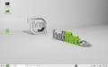 Mint11 desktop.png