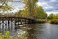 Minute Man National Historical Park (423c18d4-29a4-4d89-835c-b791738e11cc).jpg