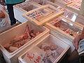 Misaki morning market 03.jpg