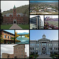 Missoula Collage Wikipedia 5.jpg
