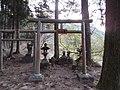 Misuzu, Ina, Nagano Prefecture 396-0111, Japan - panoramio (3).jpg