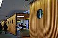 MiyazakiAirportSecurityCheck01.jpg