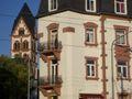 Mk Frankfurt Eschersheim.jpg