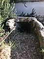Moaña entrada a la antepara de un molino.jpg