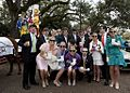 Mobile Mardi Gras 2010 54.jpg
