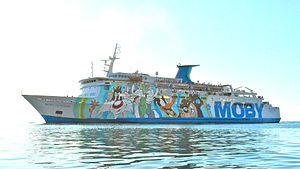 Moby Fantasy 04.JPG