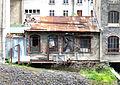 Modane - building 2.jpg