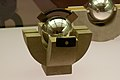 Modernist teapot (11320144113).jpg