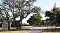Moffat Cemetery Entrance.jpg