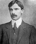 Muhammad Ali Jinnah: Alter & Geburtstag