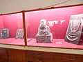Mohenjo-daro museum relics10.JPG