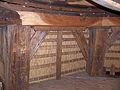 Molen Laurentia houten achtkant constructie boventafelement (1).jpg