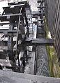 Molen Oostendorper Watermolen, Haaksbergen korenmolen schepraderen (1).jpg