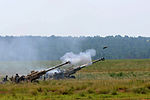 Molly Pitcher Day, The 82nd Airborne Division artillerymen continue tradition DVIDS623046.jpg