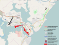 Mombasa-carte des transports.png