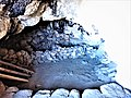 Momias de 3000 años en las inmediaciones del Salar de Uyuni Territorio Llica 12.jpg
