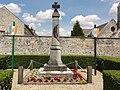 Monampteuil (Aisne) monument aux morts.JPG