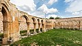 Monasterio de San Juan de Duero, Soria, España, 2017-05-26, DD 04.jpg