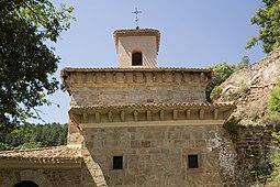 Monasterio de San Millán de Suso-PM 32675.jpg