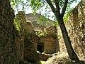 Monasterio de San Pedro de Montes de Valdueza (854071958).jpg