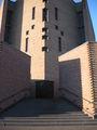 Monastery Meschede (1).jpg
