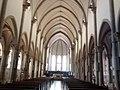 Monastery of Claraval 2, Minas Gerais, Brazil.jpg