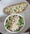 Monday Lunch at New Orleans Cake Cafe 02.jpg