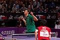 Mondial Ping - Men's Singles - Round 4 - Kenta Matsudaira-Vladimir Samsonov - 35.jpg