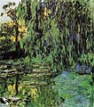 Monet - weeping-willow-and-water-lily-pond-1919.jpg