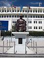 Mongolei1 1059.jpg