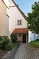 Monheim (Schwaben), Am Klosterhof 3 20170826 001.jpg