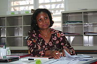 Monique-Orphé-1-2512.JPG