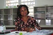 Monique-Orphé-1-2512.JPG