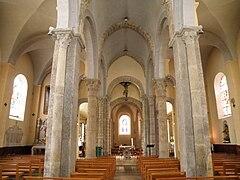circonscription saint marcellin