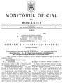Monitorul Oficial al României. Partea I 1998-07-03, nr. 246.pdf