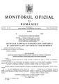 Monitorul Oficial al României. Partea I 2001-01-23, nr. 38.pdf