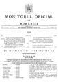 Monitorul Oficial al României. Partea I 2005-08-11, nr. 730.pdf