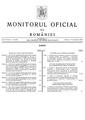 Monitorul Oficial al României. Partea I 2008-12-17, nr. 850.pdf