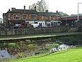 Monklands canal - geograph.org.uk - 1017575.jpg