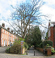 Monks Lane, Nantwich.jpg