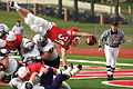 Monmouth-College-varsity-football.jpg