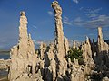 Mono Lake - panoramio - Bruce Turner.jpg