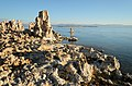 Mono Lake South Tufa August 2013 020.jpg
