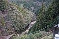 Monobecho Tonjo, Kami, Kochi Prefecture 781-4414, Japan - panoramio.jpg