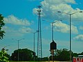 Monroe Cell Tower - panoramio.jpg