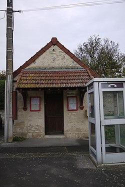 Mont-Saint-Martin (2).JPG